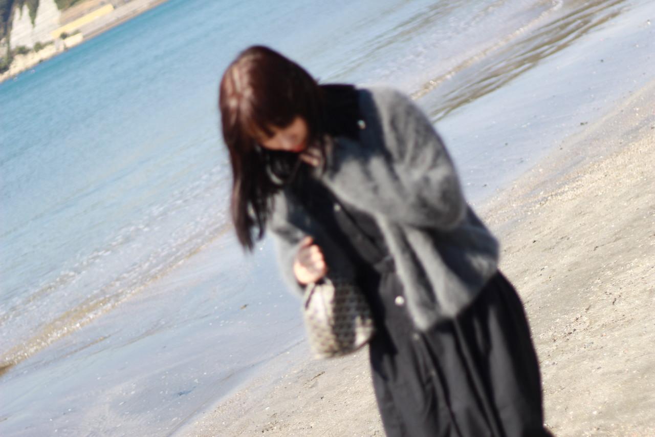 kaerubasyo_img04