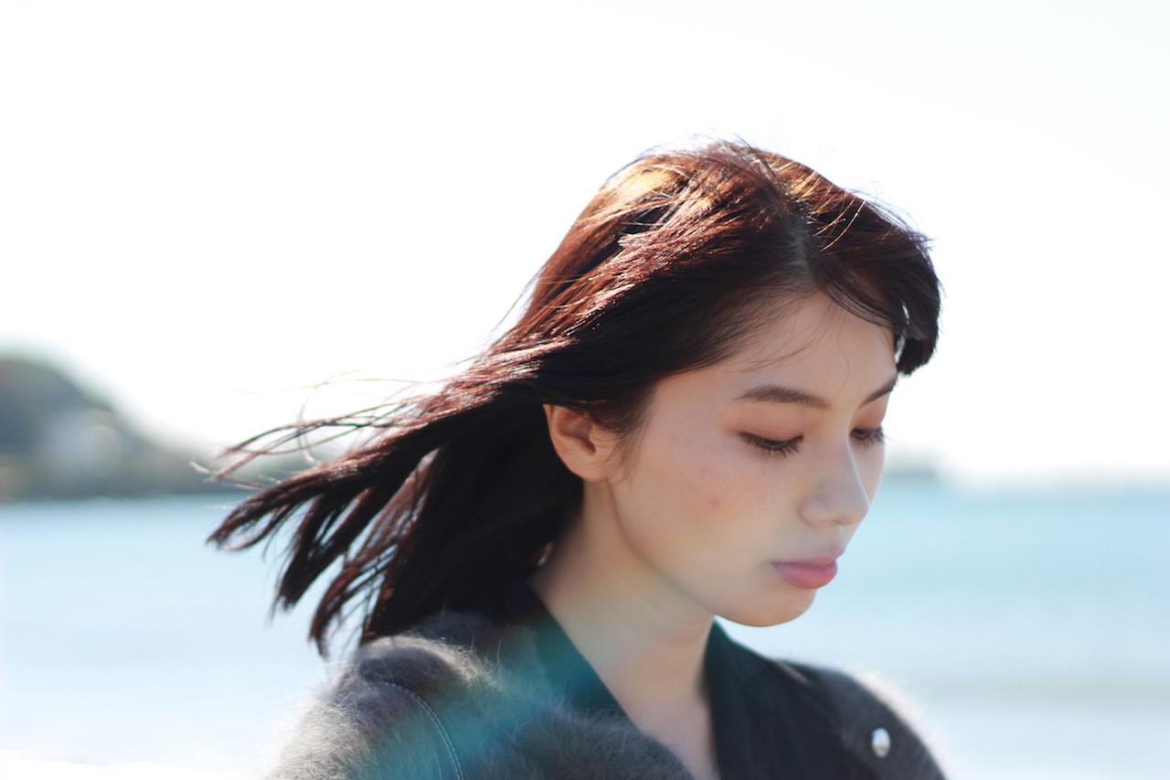 kaerubasyo_img05