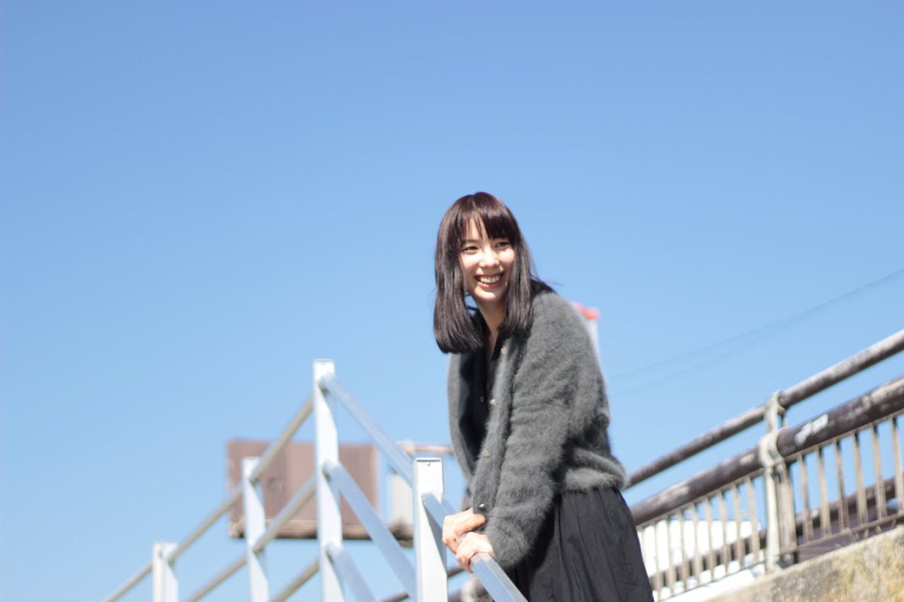 kaerubasyo_img07