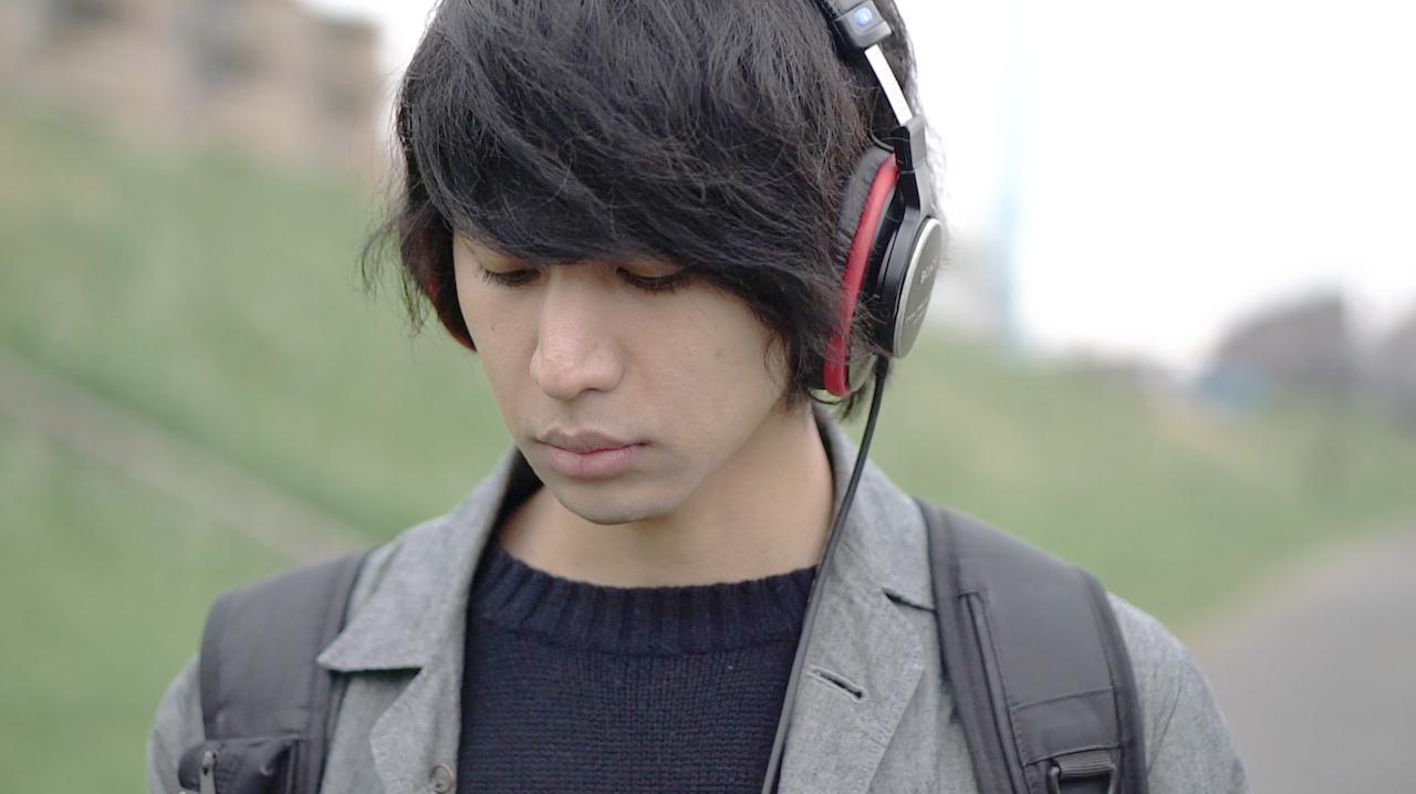 minialbum_cap