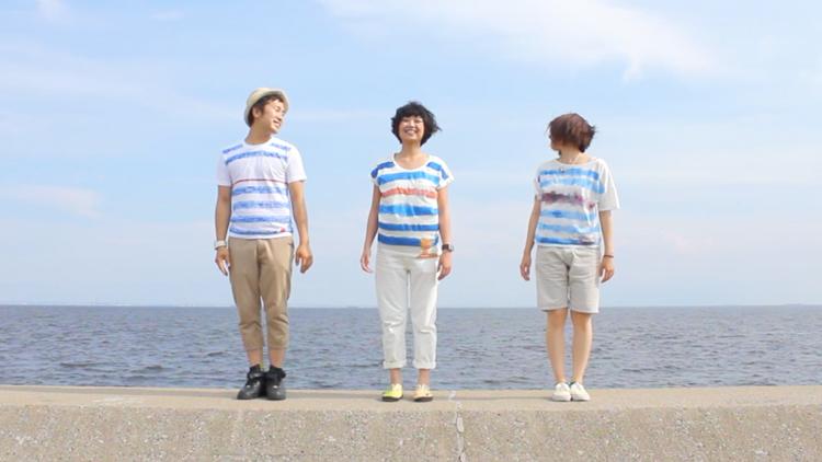 shinkirou_img01