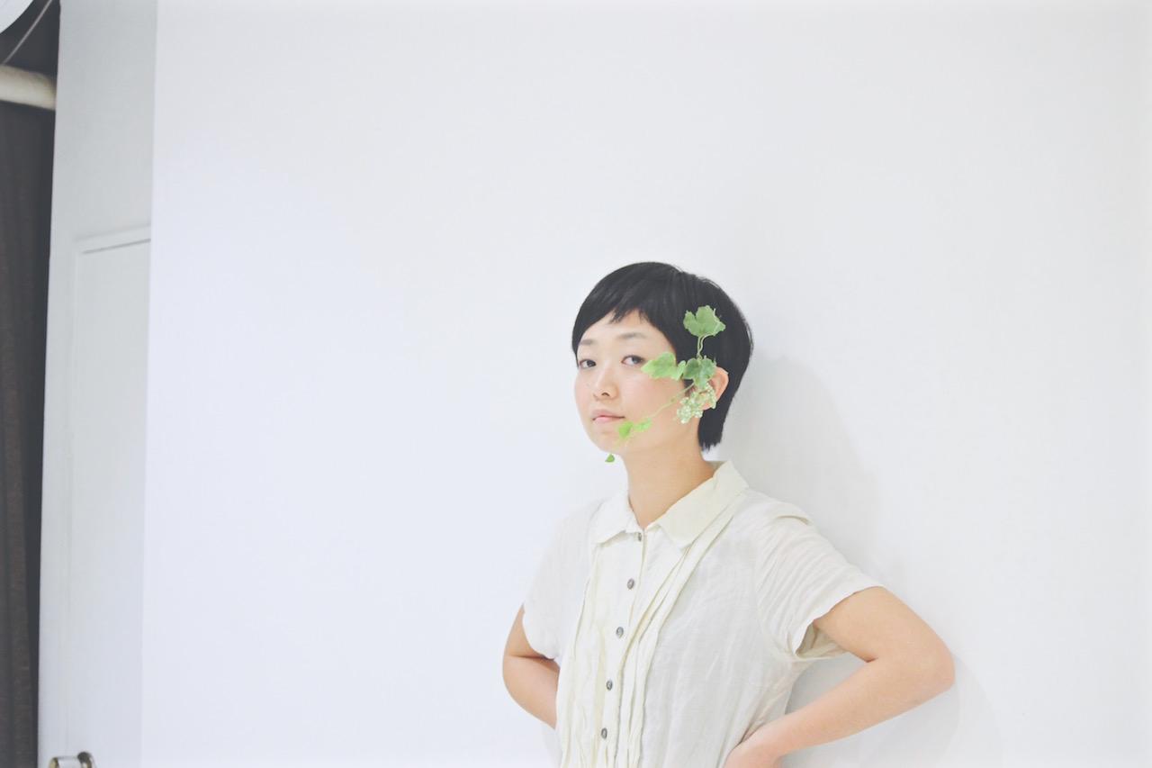 shinryoku_cap